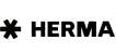 Herma-logo
