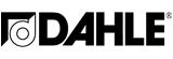Dahle-logo