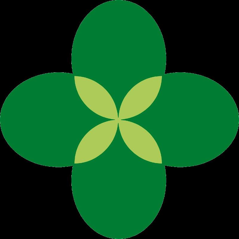 viherapila-logo
